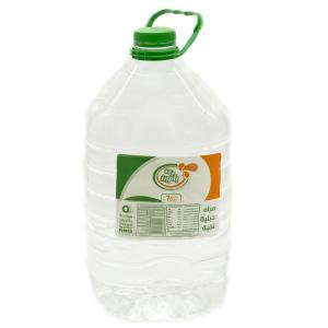 7 Liter